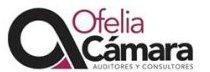 Ofelia Cámara Despacho Legal y Contable